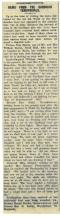 1915 WW1 Week 59 CTA 10-9-15 Territorials